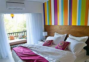 bedroom homeizycom part 57 With simple bedroom design for couple