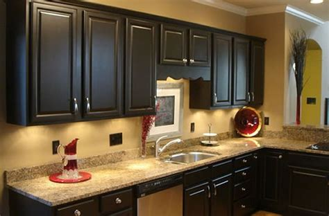 kitchen fashionable kitchen kompact   home