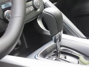 Boite De Vitesse Automatique Renault : essai renault kadjar dci edc le test du kadjar bo te automatique photo 7 l 39 argus ~ Gottalentnigeria.com Avis de Voitures