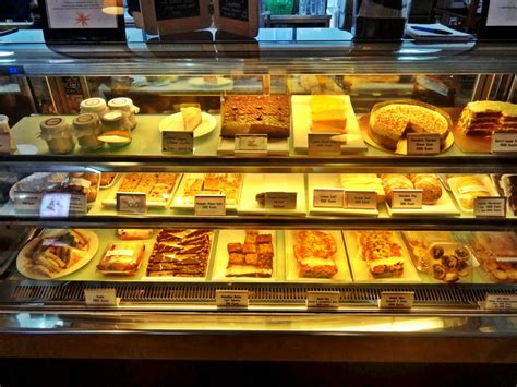 Bake House by Yangon Bakehouse Longing For Western Cafe Style Food In