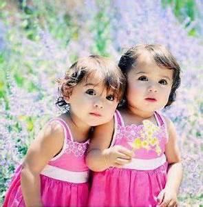 Cute Twins Babies   http://1.bp.blogspot.com/_SRteeeCflNk ...