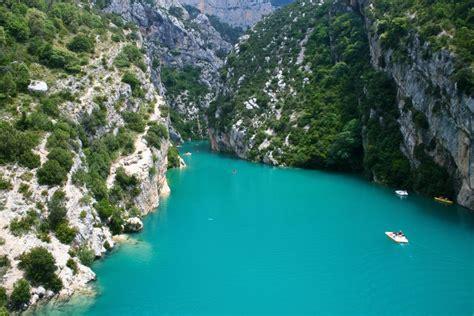 la chambre d amour anglet montagne et rivière provence alpes côte d 39 azur