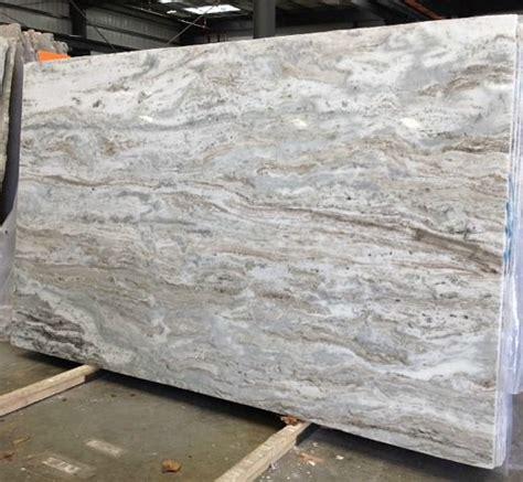 is brown a marble or quartzite tate ornamental
