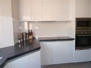 kitchen tiled splashback ideas new kitchen at randwick sydney kitchenkraft kitchen designers sydney kitchen renovations