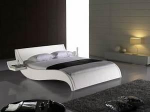 Bett Unter Schräge : sale bett doppelbett polsterbett wei 140 cm macao auf lager ~ Sanjose-hotels-ca.com Haus und Dekorationen