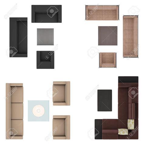 canapé ikea kramfors dessus de canape ikea 28 images modular sofas modular