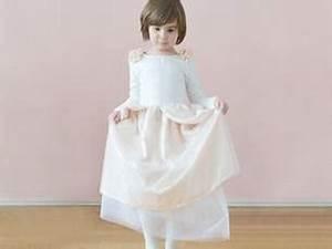 Kinderkostüme Selber Nähen : kinderkost me selber machen kreative ideen ~ Lizthompson.info Haus und Dekorationen