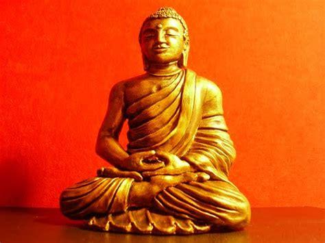 orme magiche statue  buddha