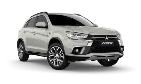 Door Suv by Mitsubishi Asx Specifications Compact Suv Mitsubishi