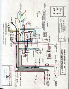 10  Images About Vw Wiring On Pinterest