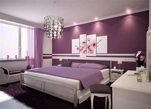 Setting Up A Woman U0026 39 S Bedroom