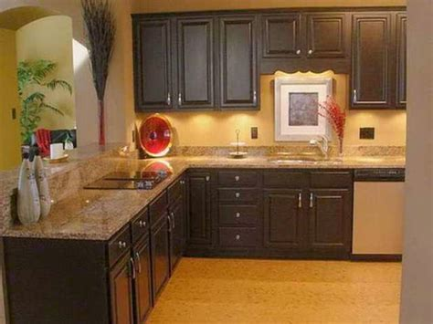 kitchen wall paint colors ideas best wall paint colors ideas for kitchen