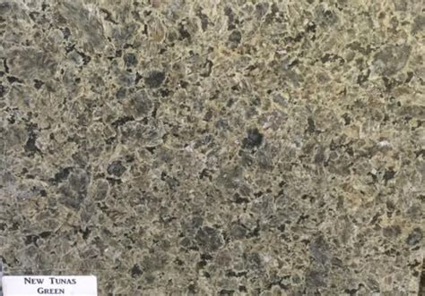 1000 ideas about green granite kitchen on