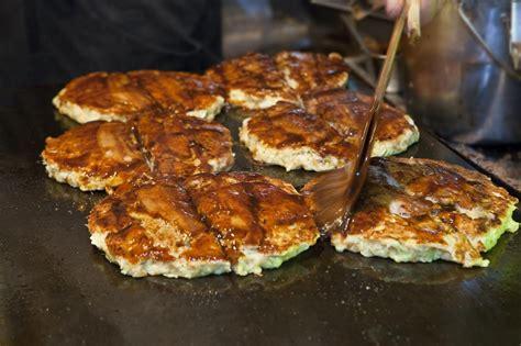 small living room decorating ideas okonomiyaki savory grilled japanese pancake recipe