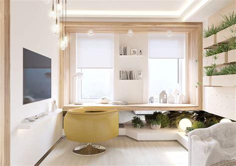 scrivania per cameretta scrivanie per camerette 35 idee originali per l angolo