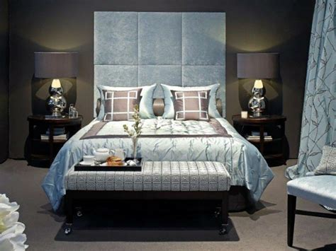room decor australia 15 d 233 corations couleurs pour une chambre 224 coucher unique