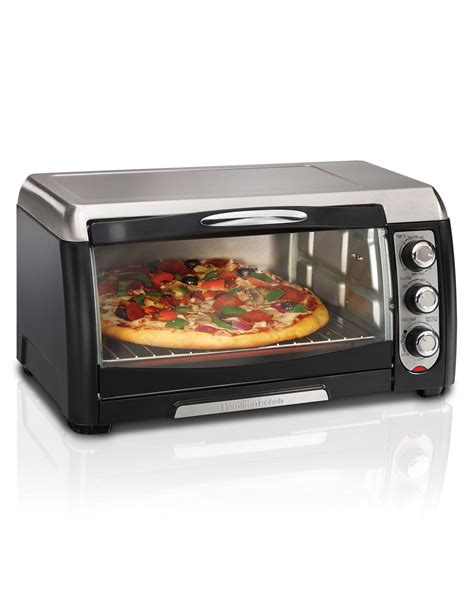 what are toaster ovens for hamilton 31330 toaster oven kitchen