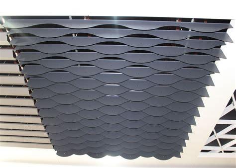 rustproof commercial ceiling tiles