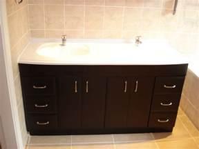 unique bathroom vanity ideas bathroom cupboards 6 bathroom cabinets and cupboards tsc