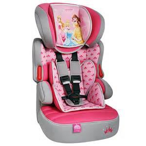 beline sp cadeira para automóvel disney beline sp princesas l6a 9