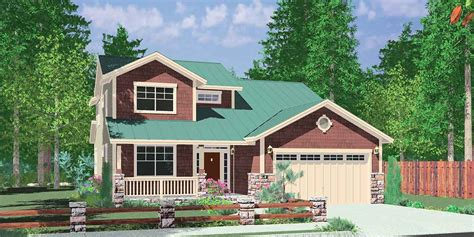 simple two bedroom house plans traditional house plans standard home room sizes and shapes