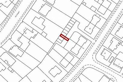Gwent Blaenau Np20 Opportunity Investment Auction Unsold