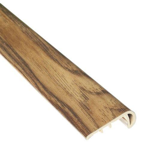 Floorte   Floorte Accessories