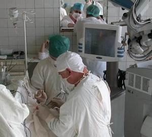 Как называется магнит для лечения остеохондроза