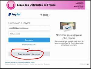 Ouvrir Un Compte Bancaire En Suisse En étant Français : carte paypal france imvt ~ Maxctalentgroup.com Avis de Voitures
