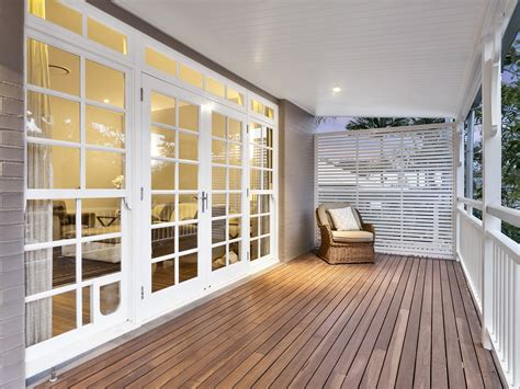 timber french doors brisbane timber doors windows
