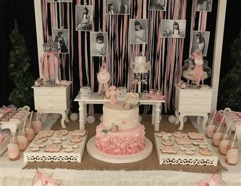 awesome decorations first communion decorations ideas awesome projects pics of image jpeg at best home design 2018 tips