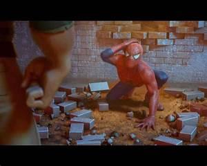 Spider Man Friend Or Foe U0441u043au0430u0447u0430u0442u044c U0442u043eu0440u0440u0435u043du0442 U0431u0435u0441u043fu043bu0430u0442u043du043e U043du0430