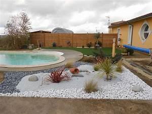 deco autour d une piscine 10 attractive decoration de la With decoration autour d une piscine