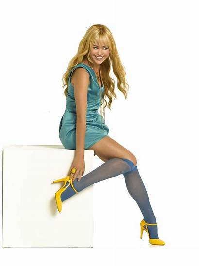 Hannah Montana Forever Dave Exclusive Very Transparent