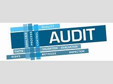Request a Quality Audit Comecer