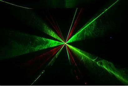 Laser Animated Parede Papel Gifs Lazer Eye