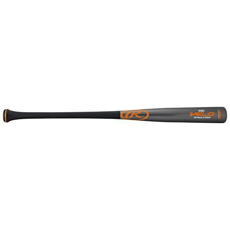 rawlings velo composite pro wood baseball bat