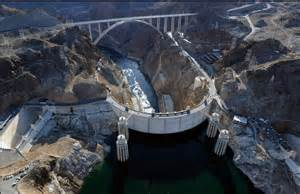 desert home plans hoover dam suv tour canyontours