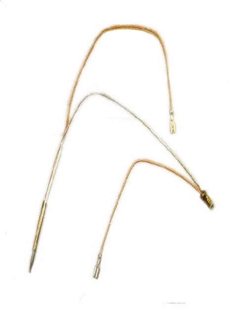 hiland thermocouple patio heater parts az patio