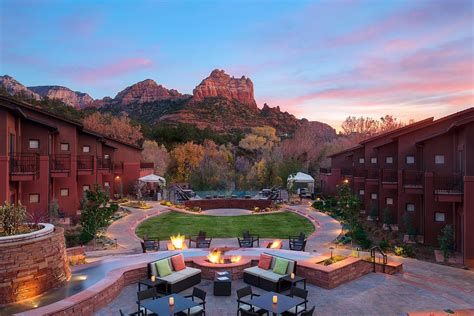 Best Sedona Hotel 2015 Amara Creekside Resort And Spa. Short Term Investment Fund Lips Feel Swollen. Information Technology Management Degree. How To Start Wedding Photography Business. Pnc Bank Debt Consolidation Loans. Culinary Schools Columbus Ohio. Harvard Reference Format Eastside Cafe Austin. Php Shopping Cart Software Sat Private Tutors. Az Department Of Liquor File Monitoring Linux