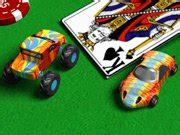 miniclip rural racer  play  fun racing web games