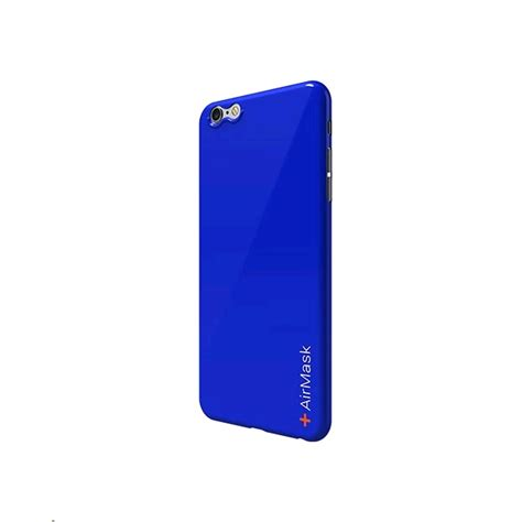 iphone 6 plus apple airmask colors for apple iphone 6 plus sapphire