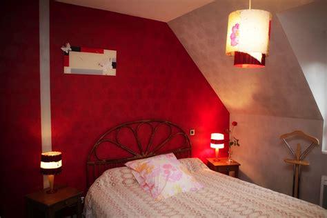 chambre d hotes erquy location de vacances 22g350182 pour 14 personnes à erquy