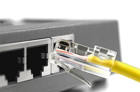 uplink port  computer networking