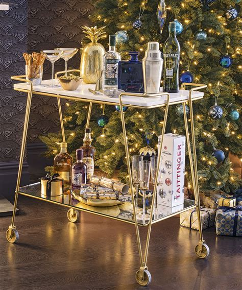 modern christmas decorating ideas christmas decorating