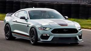 2021 Ford Mustang Mach 1 Images Specs, Redesigns, Price - Specs, Interior Redesign Release date ...