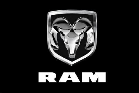 Dodge Logo | Auto Cars Concept