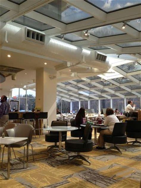 help desk manager salary service desk manager salary australia