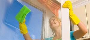 Fenster Putzen Essigreiniger : fenster putzen ohne schlieren haushalt tipps von ~ Whattoseeinmadrid.com Haus und Dekorationen