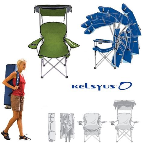 kelsyus go with me chair blue dot kelsyus original canopy chair bed mattress sale